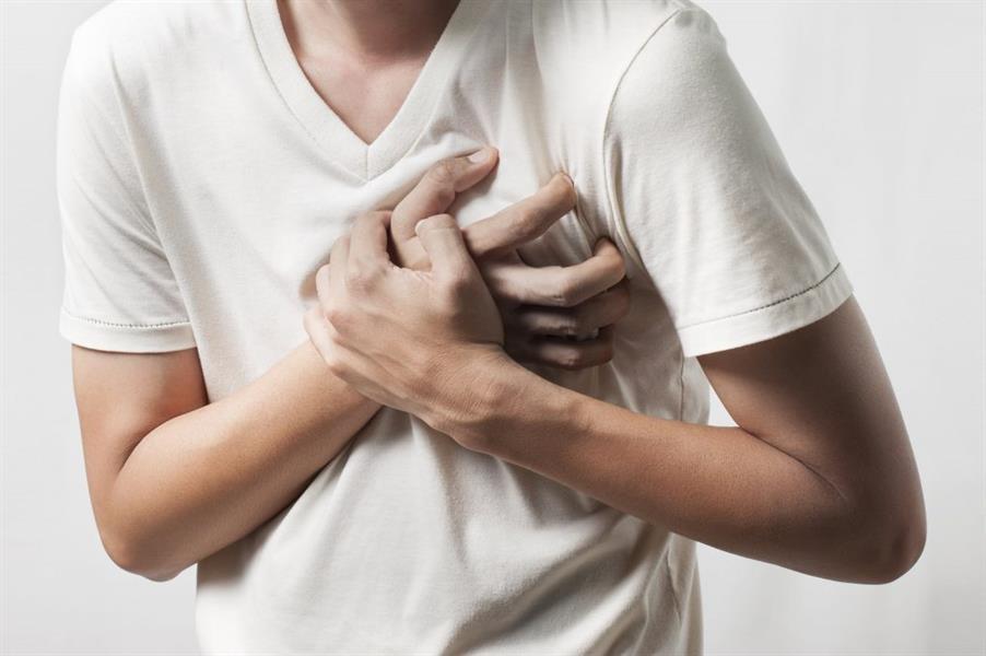 إرشادات يجب اتباعها قبل وبعد أي تمرين رياضي لتجنب السكتات القلبية