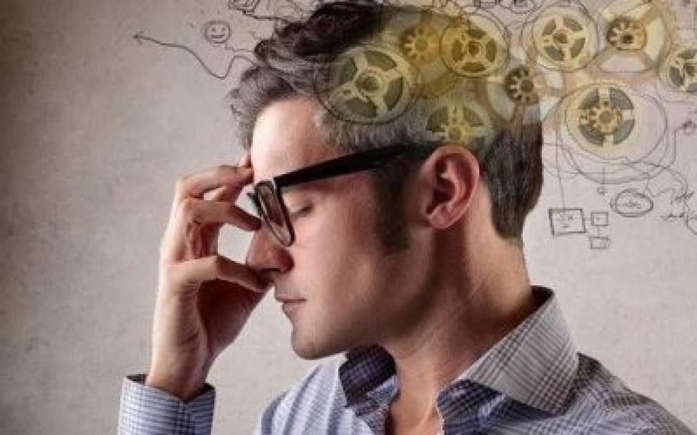5 عادات يومية تحافظ على ذاكرة قوية