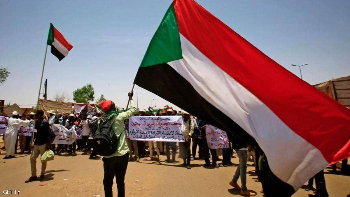 موقع تركي : السعودية حمت السودان من أطماع أردوغان