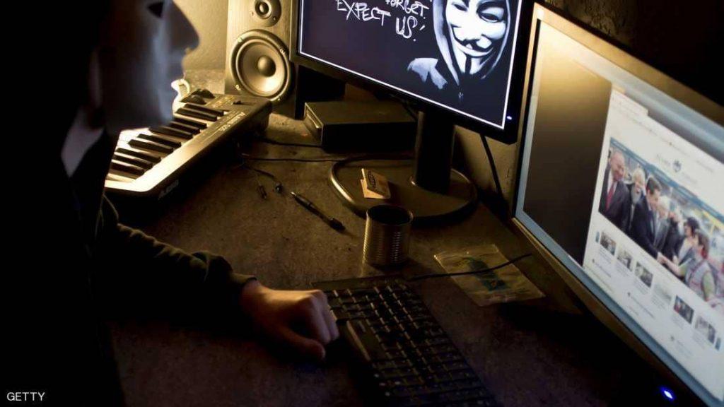 عشرات المليارات سنويا.. خسارة العالم من القرصنة المعلوماتية