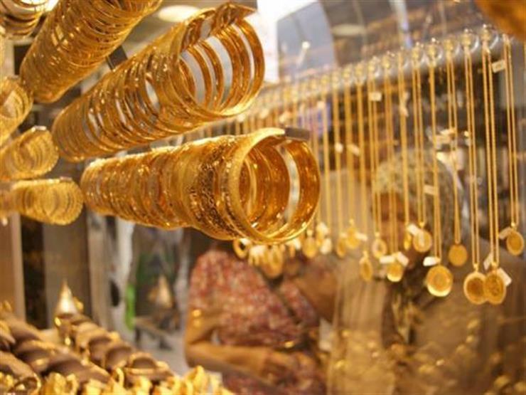 صعود أسعار الذهب والفضة