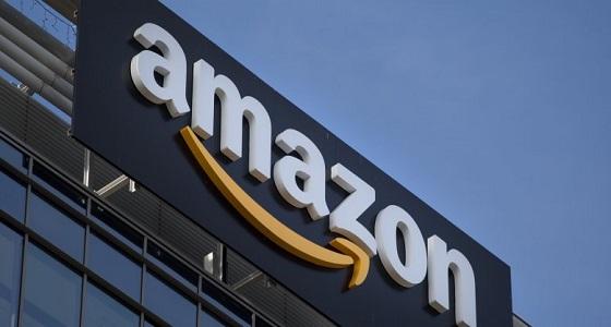 شركة أمازون توفر وظيفة شاغرة بالرياض