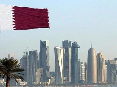 """"""" ليس لها غالي """" .. قطر تمارس هوايتها المفضلة وتبيع تركيا"""
