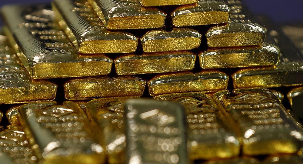 تعرّف على 5 دول عربية في قائمة أكبر احتياطات الذهب بالعالم