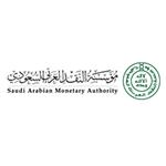 مؤسسة النقد العربي السعودي تعلن وظيفة إدارية للبكالوريوس فأعلى
