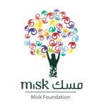 أكاديمية مسك تعلن 14 برنامج للرجال والنساء في جدة و الخبر و الرياض