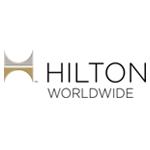 شركة هيلتون العالمية تعلن فتح باب التقديم في برنامج مدراء المستقبل
