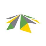 إعلان برنامج تدريبي في مركز الملك عبدالله للدراسات والبحوث البترولية