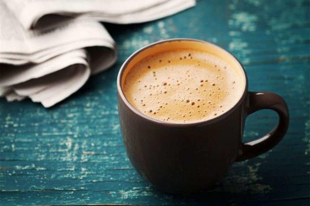 دراسة جديدة تكشف دور القهوة في علاج السمنة