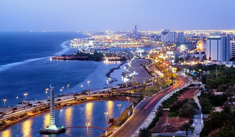  إلغاء حفل نيكي ميناج في جدة