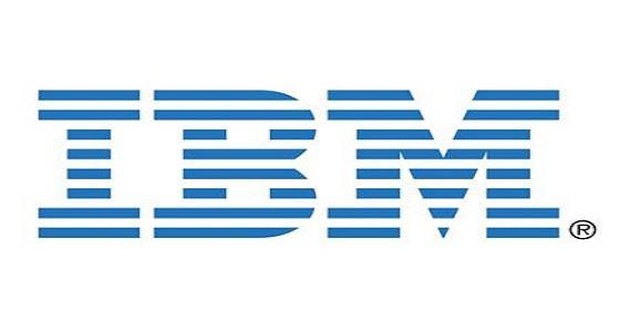 شركة آي بي إم تعلن التقديم ببرنامج تطوير الخريجين للتخصصات التقنية