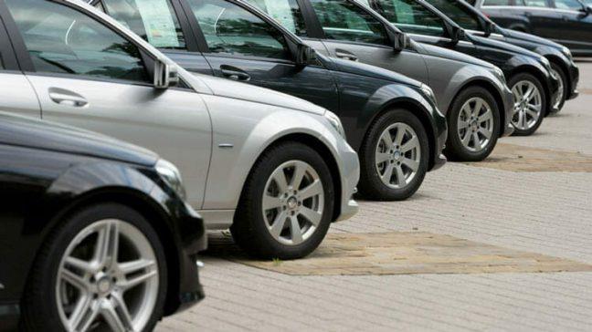 فيديو.. كيف تختار السيارة التي تناسب نمط حياتك وميزانيتك؟