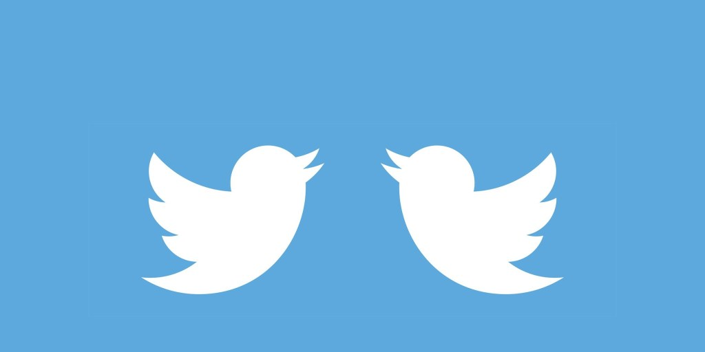 تويتر تُحدث قوانينها لمواجهة السلوكيات الباعثة على الكراهية