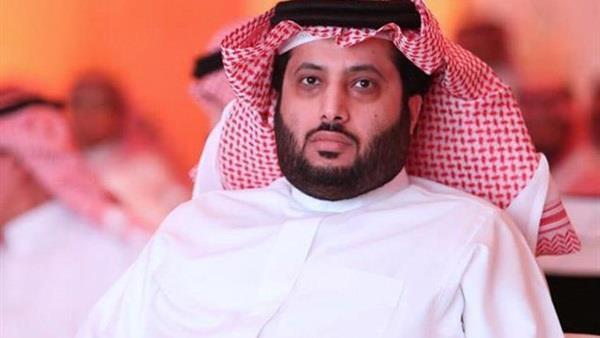 آل الشيخ يكشف عن عدد الرسائل التي استقبلها خلال يوم من إعلانه رقم جواله ويضطر لإغلاقه