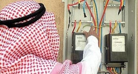 مواطنون يتساءلون عن سبب ارتفاع فاتورة كهرباء الشهر الماضي