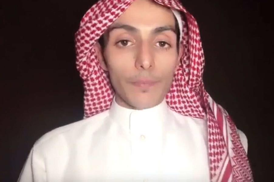 شقيق طالبة جامعة حائل المتوفاة: خطوتنا القادمة بعد نتائج التحقيق.. ودمها في ذمة من يكتم شهادته