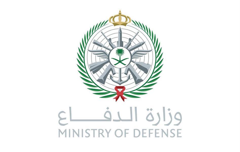 """""""الدفاع"""" تعلن عن 758 وظيفة شاغرة في القوات البرية الملكية"""