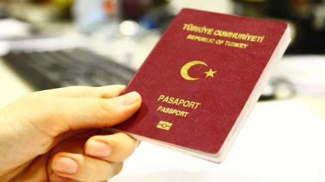 شرفاء الشعب التركي ينبذون الجنسية المقيتة