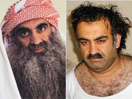 إرهابي رفضت قطر تسليمه عام 1994 يعرض الشهادة ضد المملكة