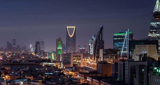 الهيئة السعودية للمقاولين توفر وظيفة شاغرة
