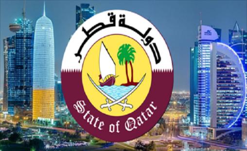 #قطر برميل الشر في وجه #العرب و #الخليج