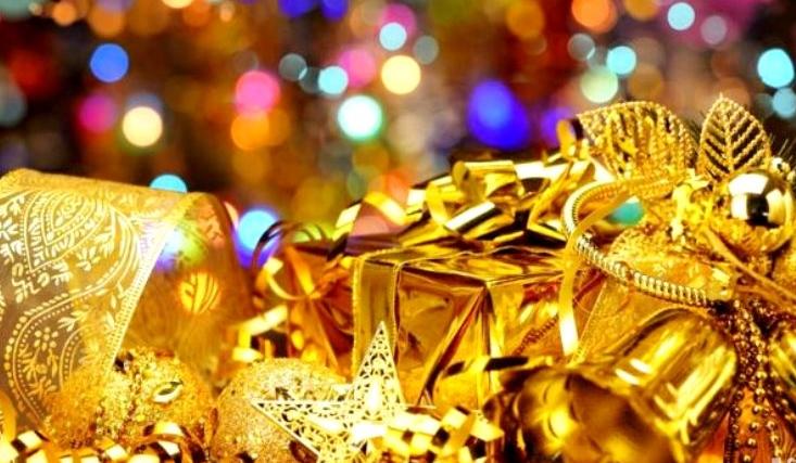 الذهب فوق 1400 دولار مع تجاهل المستثمرين بيانات أمريكية