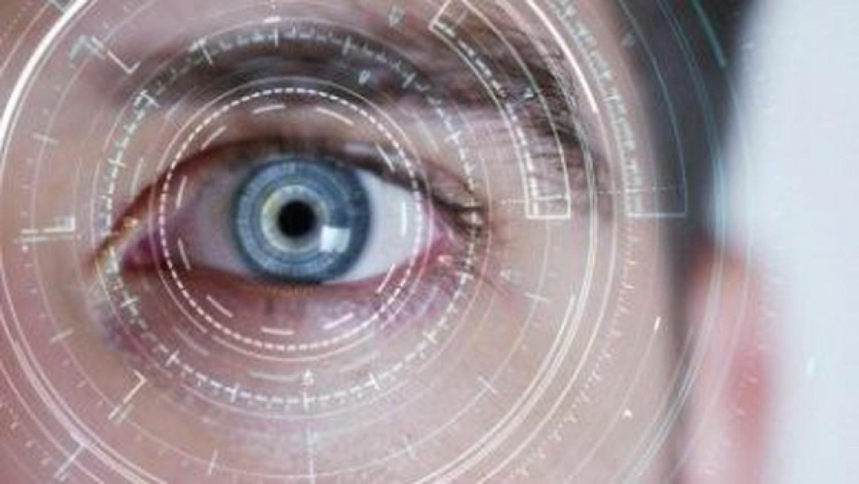 «إعتام عدسة العين» يصيب 7% من المواطنين