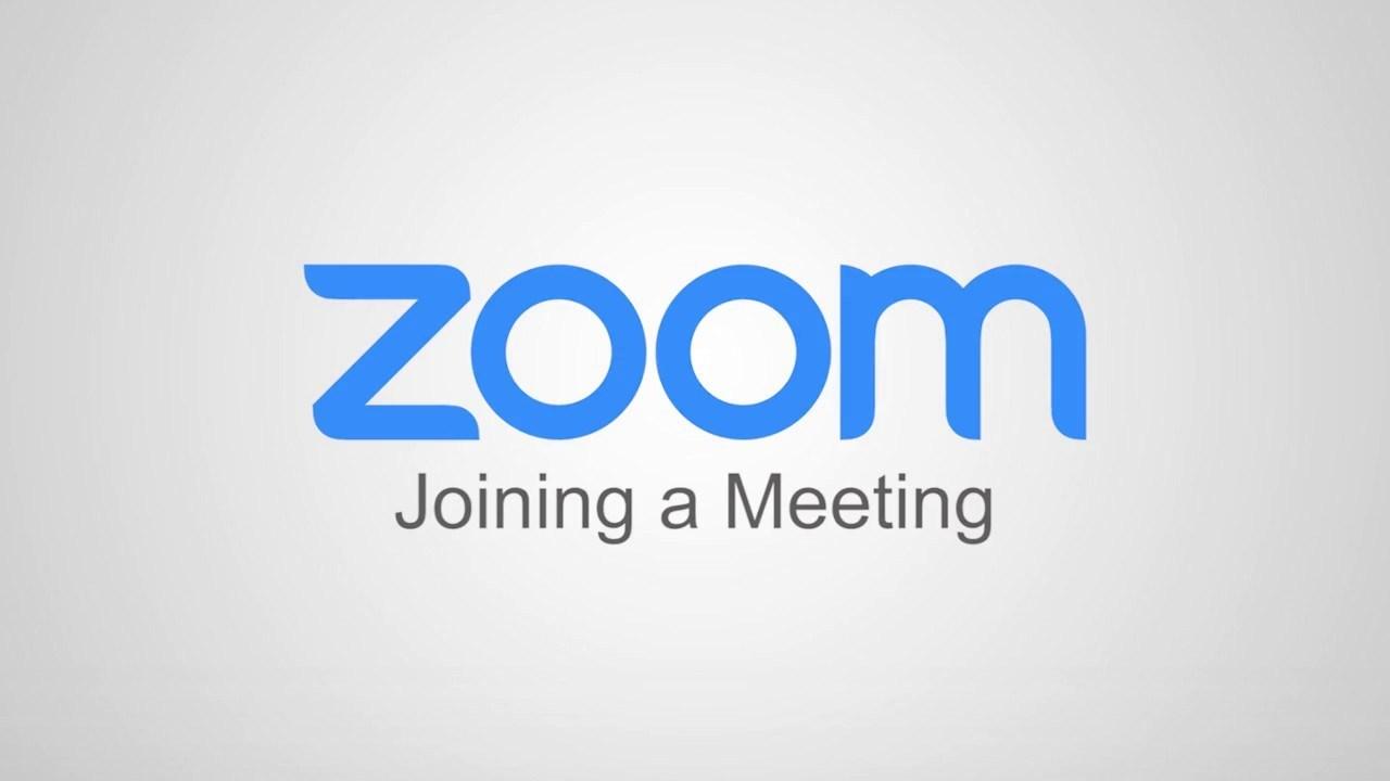 شركة Zoom تحدث تطبيقها على ماك بعد الكشف عن ثغرة أمنية