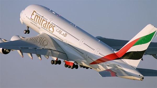 طيران الإمارات يعلن عن وظائف إدارية في الرياض والدمام
