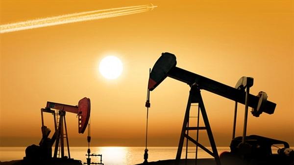 مخاوف الركود تواصل ضغطها على أسعار النفط