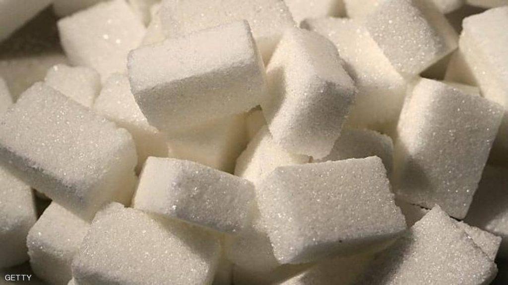 آثار مروعة تحدث لجسمك حين تفرط باستهلاك السكر