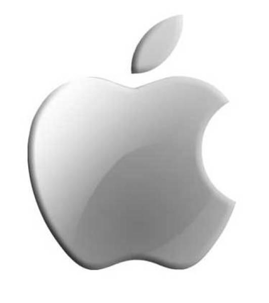 لمنع «أبل» من «التجسس».. أوقف Siri