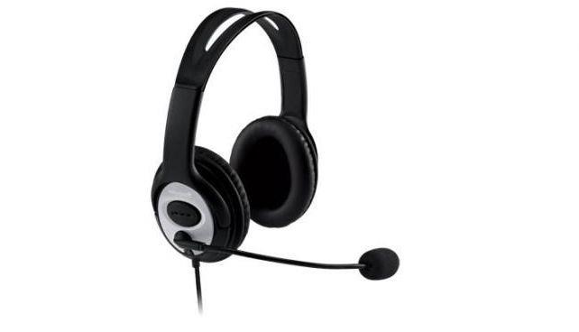 لتجنّب هذه الأضرار.. ابتعد عن سماع الموسيقى بواسطة سماعات الرأس