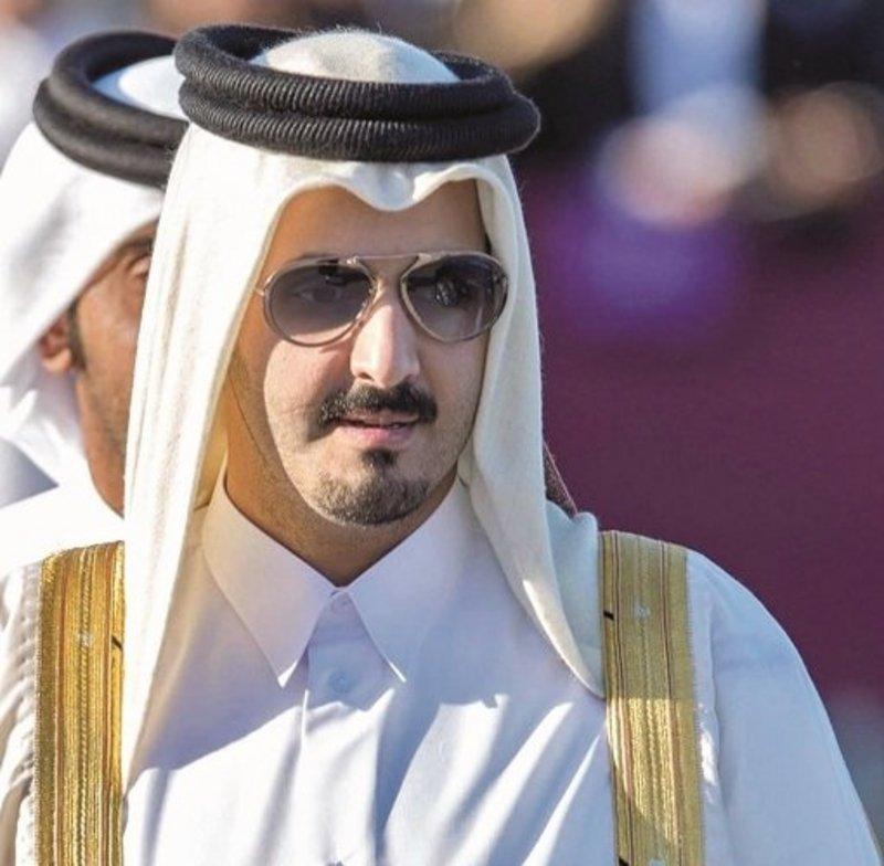 """أخو """"تميم"""" يعبث بحياة مواطنين أمريكيين.. """"جحيم الدوحة"""" يمثل أمام المحاكم"""