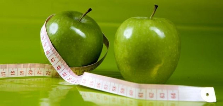 كيف تخس 10 كجم خلال شهرين فقط بطريقة آمنة؟.. روشتة من خبراء الصحة