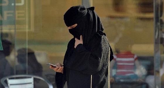 متحرش بامرأة منتقبة يصور فعلته في حوار عن موسم الطائف