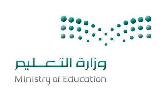 خطة للتطوير المهني لشاغلي الوظائف التعليمية
