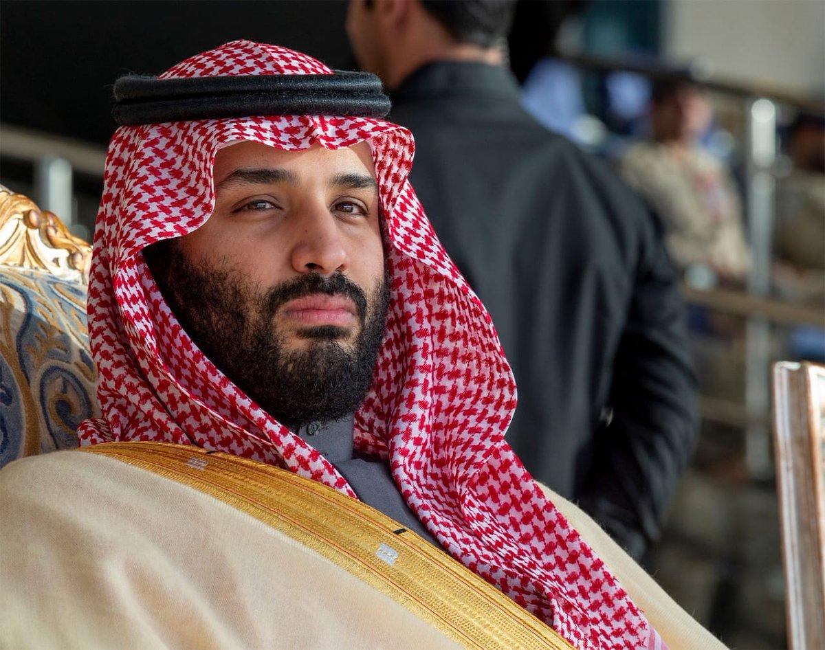 نتيجة بحث الصور عن الأمير محمد بن سلمان