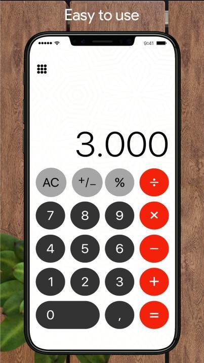 كيفية هاتف بنظام أندرويد يُشبه