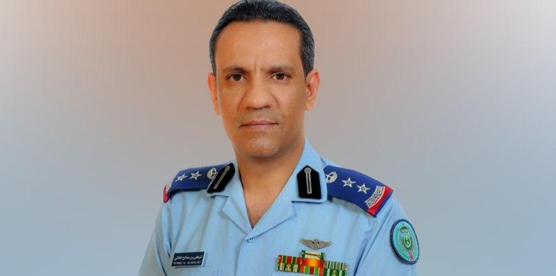 اعتراض وإسقاط طائرات مسيرة أطلقها الحوثي باتجاه مطارات مدنية بالمملكة