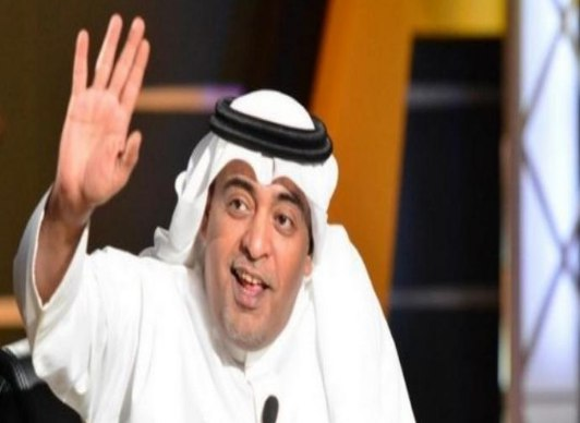 تغريدة وليد الفراج تشعل غضب جماهير النصر ومطالب بوقف برنامجه!