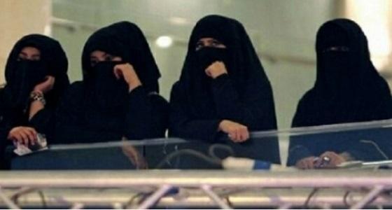 قطر تصبح الدولة الخليجية الوحيدة التي تمنع نسائها من السفر
