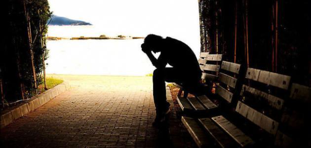 الخضيري: تغلبوا على القلق والاكتئاب بالعمل والدراسة