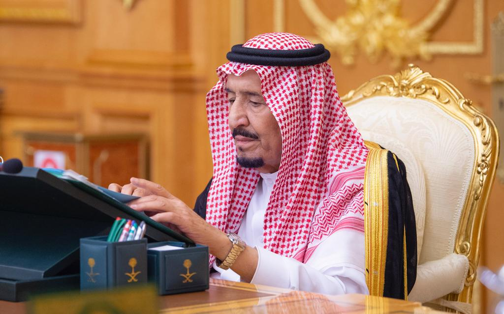 بأمر الملك سلمان .. سلطان بن أحمد سفيرا في البحرين