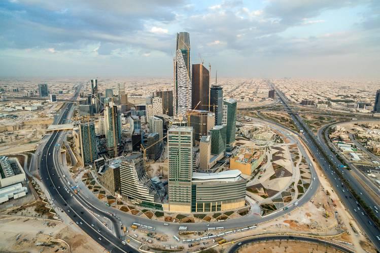 بيان سعودي إماراتي يرحب باستجابة الحكومة اليمنية والمجلس الانتقالي لدعوة المملكة للحوار