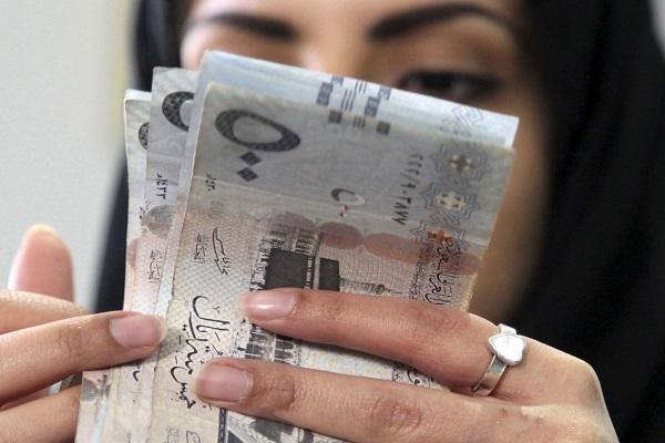حساب المواطن : 12.5 مليون مستفيد حصلوا على 2.6 مليار ريال