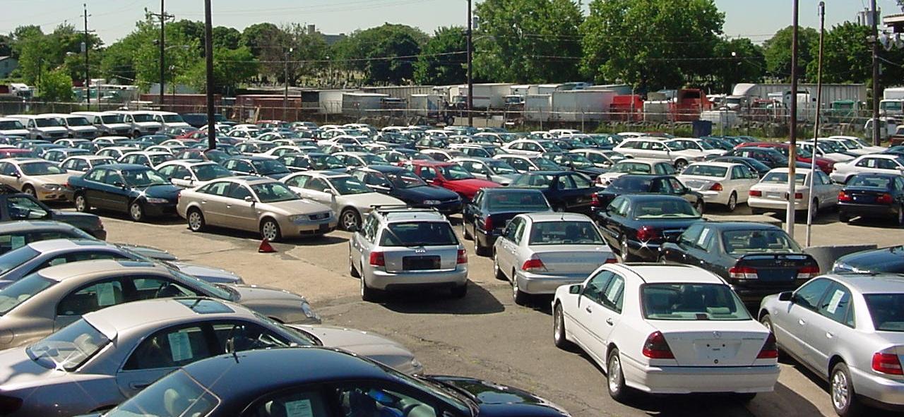 حماية المستهلك: يُمنع استيراد هذه السيارات