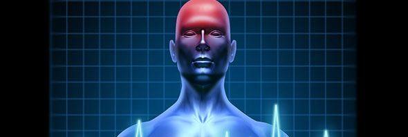 تحذير للنساء.. الصداع النصفي قد يُخفي مرضًا خطيراً