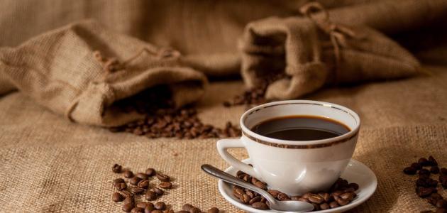 دراسة: شرب القهوة يمنع حصوات المرارة