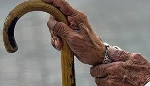 دراسة حديثة تتوصل لطريقة وقف الشيخوخة
